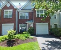 502 Timberbrooke Dr, The Albrook School, Basking Ridge, NJ