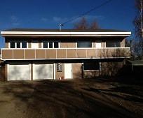 312 Minnie St, Lathrop High School, Fairbanks, AK
