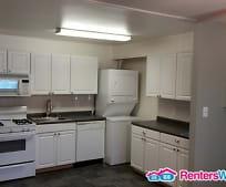 Kitchen, 8423 Greenbelt Rd