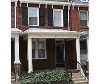 3305 Patterson Ave, The Museum District, Richmond, VA