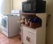 Kitchen, 34 Trident Ave