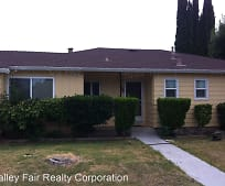 698 King Ave, Yuba City, CA