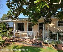 7443 Wisconsin Dr, Birdcage Heights, Citrus Heights, CA