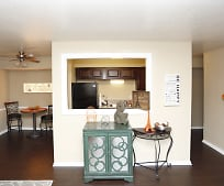 Dining Room, 5149 Southgreen Dr