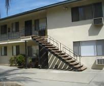 4860 Canoga St, Montclair, CA