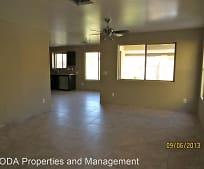 12864 Virginia Ave, West Edgemont Avenue, Goodyear, AZ