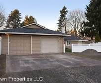 2341 SW Edgefield Pl, Troutdale, OR