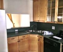 Kitchen, 1494 Springside Dr