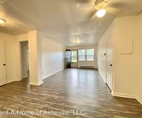 Apartments for Rent in Weaverville, NC - 295 Rentals ...