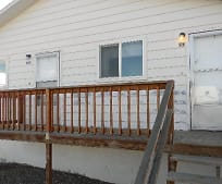 528 I St, Rock Springs, WY