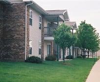 1454 W Mound Rd, Forsyth, IL
