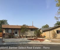 3095 Attridge Pl, Kings Row, Reno, NV