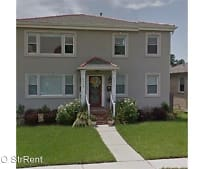 6416 Colbert St, Lakeview, New Orleans, LA