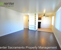 3222 2nd Ave, North Oak Park, Sacramento, CA