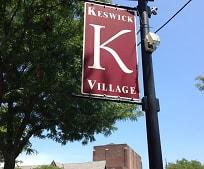270 N Keswick Ave, Glenside, PA