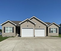 213 Walnut Creek Dr, Bowling Green, KY