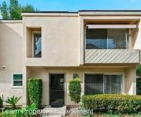 5927 E Creekside Ave, Orange Park Acres, Orange, CA