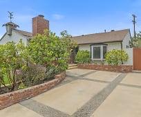 13207 Lake St, Walgrove Avenue Elementary School, Los Angeles, CA
