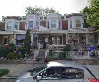 4924 N Hutchinson St, Logan, Philadelphia, PA