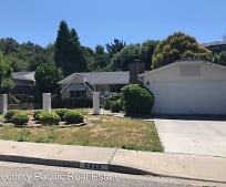 2620 Doidge Ave, Pinole, CA