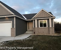 1916 Spruce Meadows Dr SE, Meadow Park, Rochester, MN