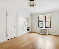 200 W 24th St, Chelsea, New York, NY
