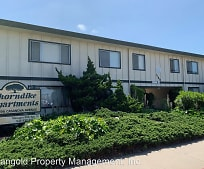 666 Casanova Ave, California State University  Monterey Bay, CA