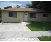 5900 SW 26th St, West Park, FL