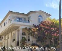 121 W Torrance Blvd, Redondo Beach, CA