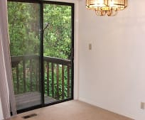 Apartments Under $1100 in Boise, ID | ApartmentGuide.com