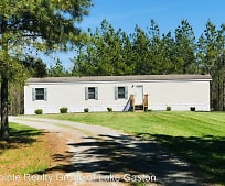 202 Meadows Rd, Keysville, VA