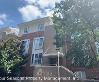 633 Raphael Place, NoDa, Charlotte, NC