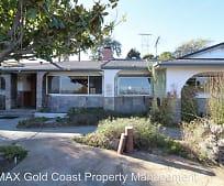 491 Colina Vista, Poinsettia Elementary School, Ventura, CA