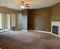 Living Room, 5024 W Redding Ave