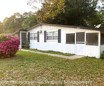 4915 Arrowsmith Rd, Sherwood Forest, Jacksonville, FL