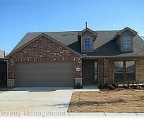 905 Golden Bear Ln, Westridge, McKinney, TX
