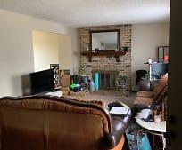 3106 Brookfield St, Cottonwood Village, Wichita, KS