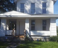 3123 N Erie St, Lucas County, OH