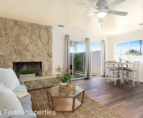 2592 Yucca Rd, Fire Mountain, Oceanside, CA