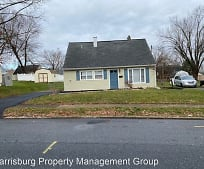 377 Cypress St, Londonderry, PA