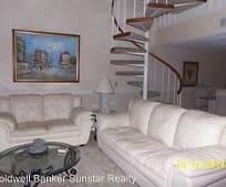 Living Room, 1255 Dockside Pl