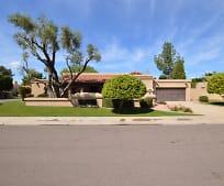 8320 E Va De La Luna, McCormick Ranch, Scottsdale, AZ