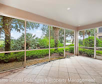 9211 Palmetto Ridge Dr, Shadow Wood, Estero, FL