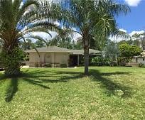 1111 Thompson Ave, Lehigh Acres, FL