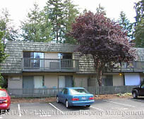 15309 NE 13th Pl, Crossroads, Bellevue, WA