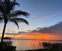 161 Majestic Bay Ave, Cocoa, FL
