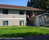 9725 6th Pl NE, Lake Stevens, WA