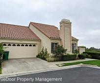 28261 Las Casas, Stoneridge, Mission Viejo, CA