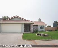 1503 E Everglade Ave, Woodward Park, Fresno, CA