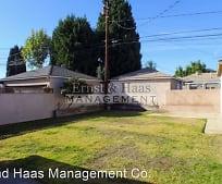 5203 Briercrest Ave, Lakewood, CA